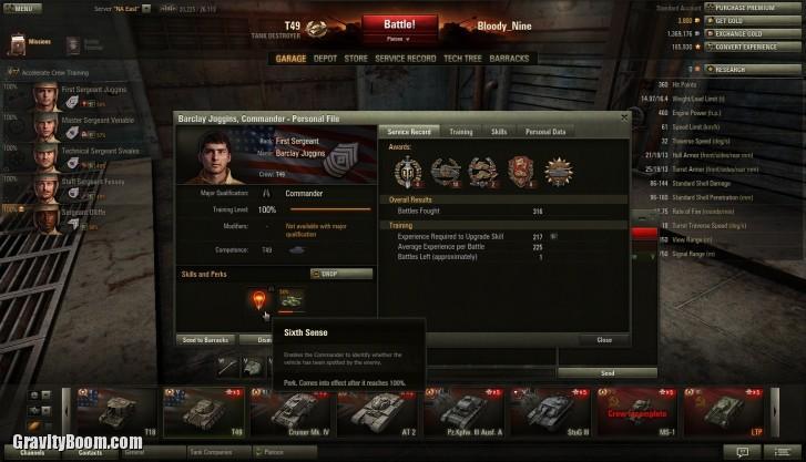world-of-tanks-27