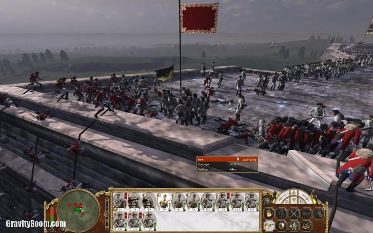 empire-total-war-battlements