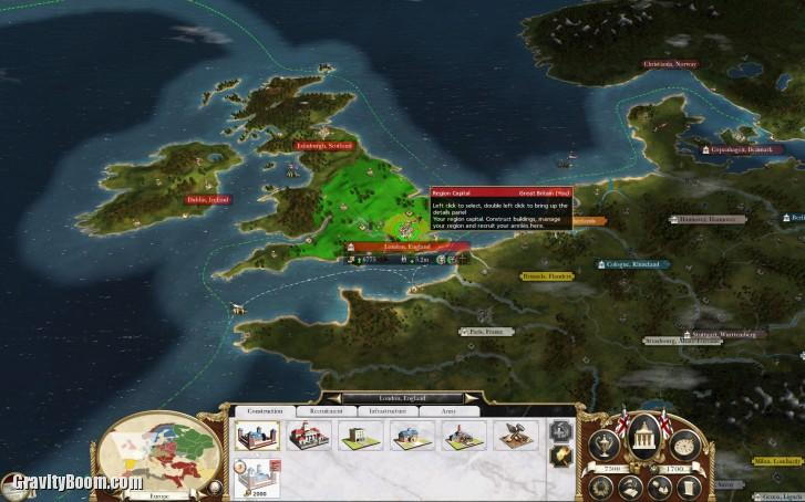 empire-total-war-europe