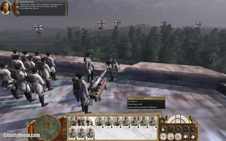 empire-total-war-siege-defense