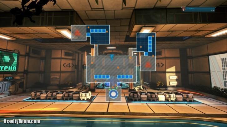 sanctum-2-02-bio-lab