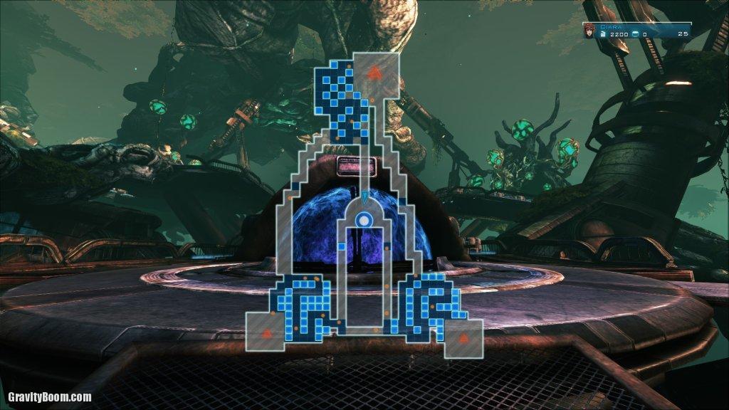 скачать игру Sanctum 2 - фото 10