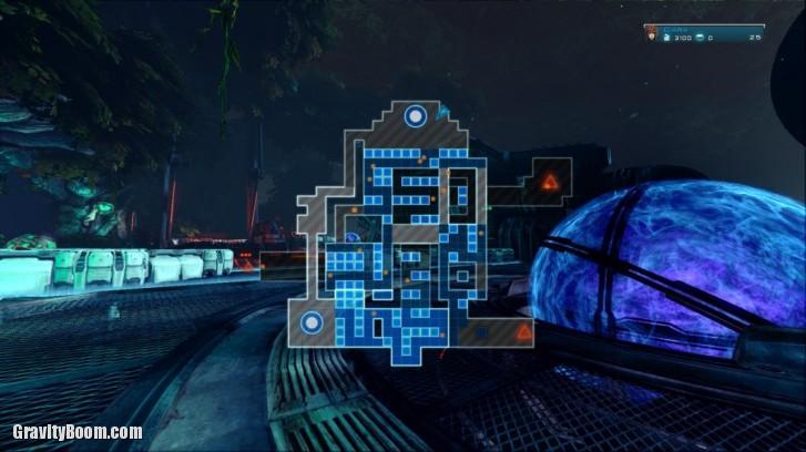 sanctum-2-11-abandoned-lab