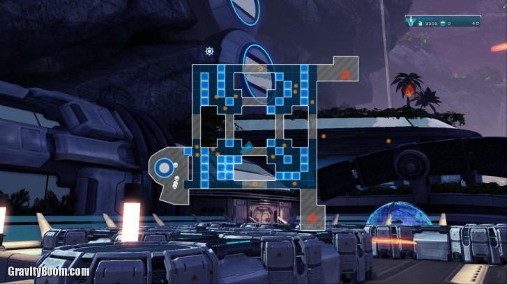 sanctum-2-30-radar