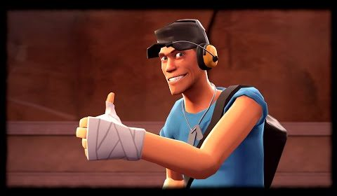 tf2 party matchmaking Competitive matchmaking will impose new standards, which could solve some of the confusion, but at the cost of breaking the painstaking balance the community created in favor of team fortress 2's.