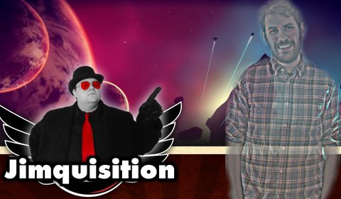A-Video-Discussing-Whether-Or-Not-Hello-Games-Lied-About-No-Mans-Sky-The-Jimquisition