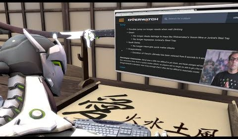 Genji-reads-the-PTR-patch-notes