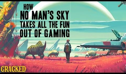 How-No-Mans-Sky-Takes-All-The-Fun-Out-Of-Gaming-Cracked-Responds