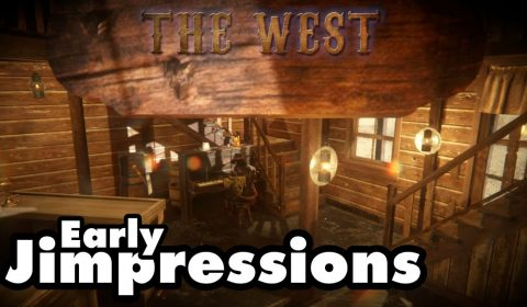 THE-WEST-More-Like-The-Worst