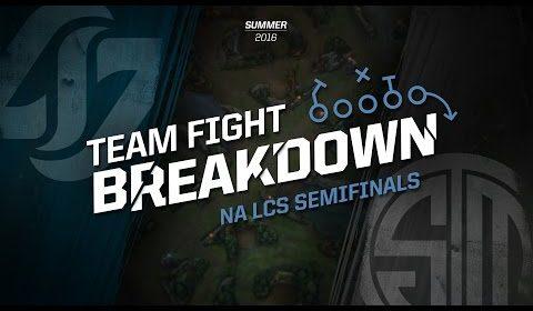 Team-Fight-Breakdown-with-Jatt-CLG-vs-TSM-2016-NA-LCS-Summer-Semifinals