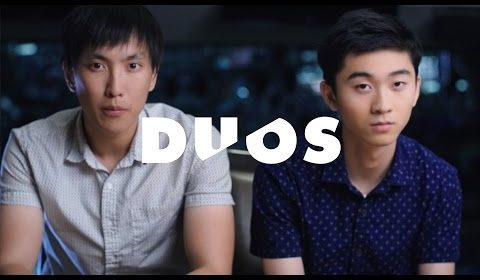 DUOS-Doublelift-and-Biofrost