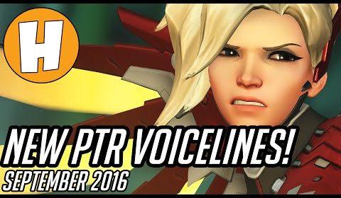 Overwatch-New-PTR-Voicelines-Mei-Mercy-Junkrat-More