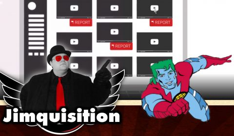 YouTube-Heroes-The-Jimquisition