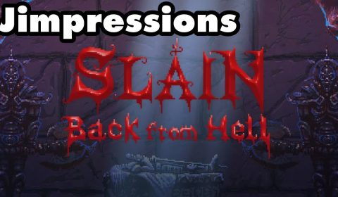 SLAIN-BACK-FROM-HELL-A-Promise-Fulfilled