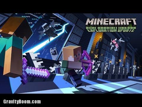 minecraft mojang تحميل