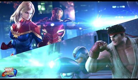Marvel-vs.-Capcom-Infinite-Teaser