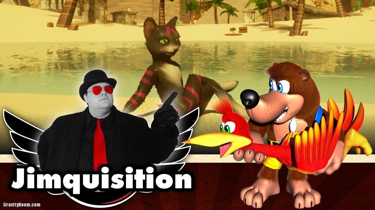 jimquisition